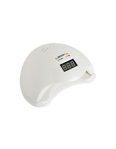 Lámpara de uñas UV Led Lamp48 48 W Asuer Group