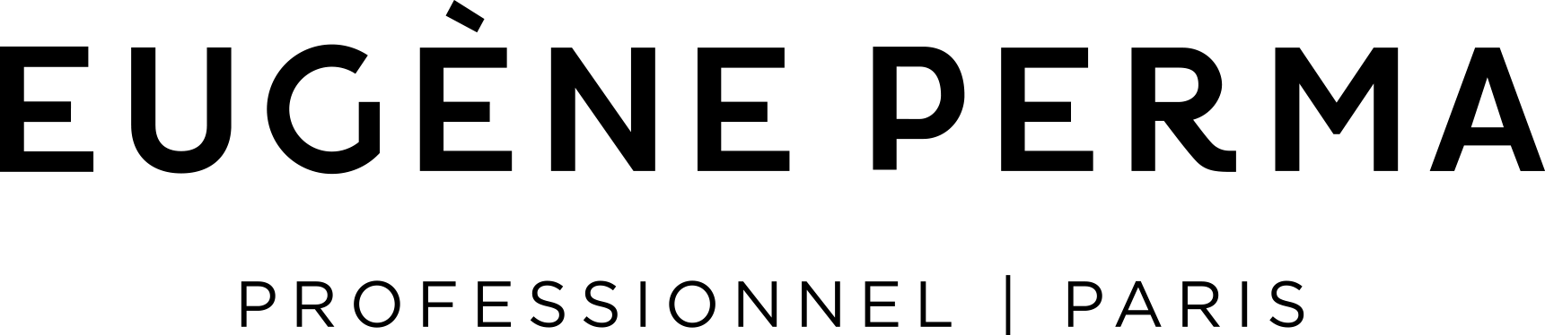 Eugene-Perma