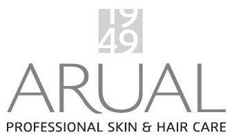 Arual Cosmetica Profesional