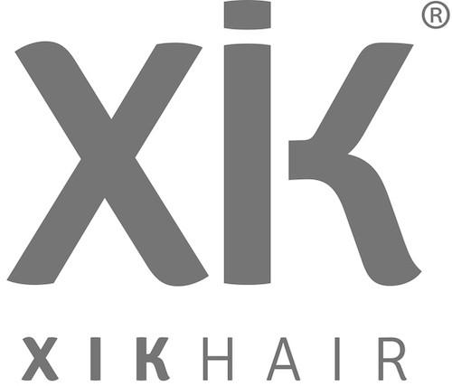 XIK hair