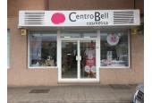 CentroBell Cosmética Telde