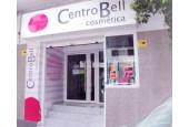 CentroBell Cosmética Lanzarote